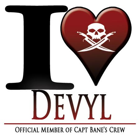 Devyl Bane