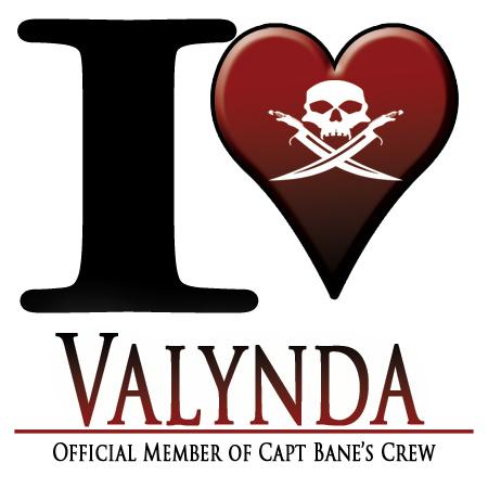 Valynda